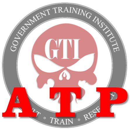 GTI Asset Trading Program