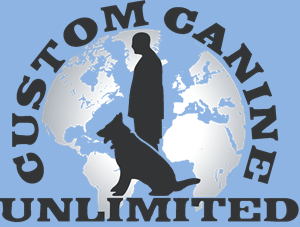 Custom Canine Unlimited, LLC