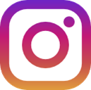 Government Training Institute on Instagram