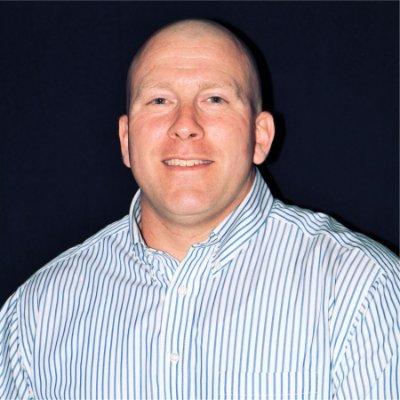 Gene Norton - Tactical Instructor - Training Coordinator