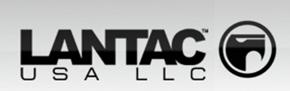 Lantac-USA.
