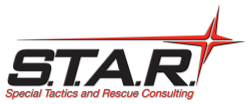 Special Tactics and Rescue Consulting