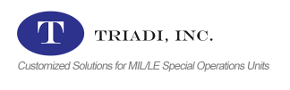 Triadi, Inc.