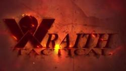 Wraith Tactical, LLC