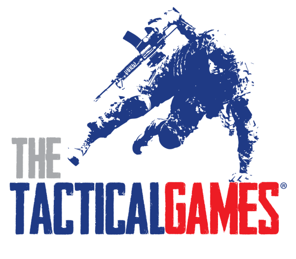 August 2019 The Tactical Games at GTI