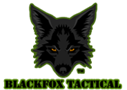 ATP BLACKFOX TACTICAL