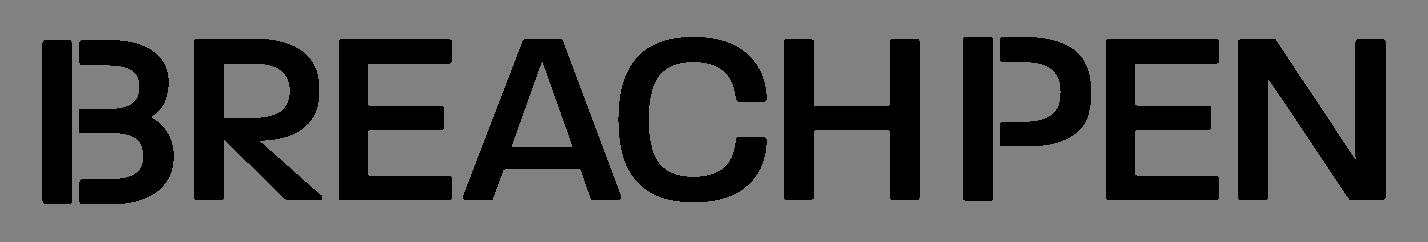 ATP BREACHPEN