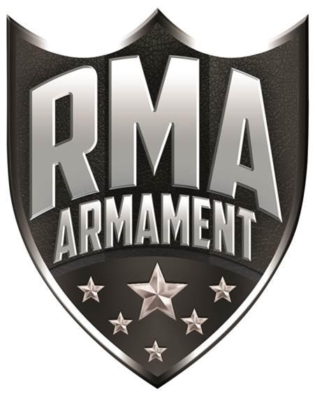 ATP RMA ARMAMENT