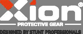 ATP XION PROTECTIVE GEAR