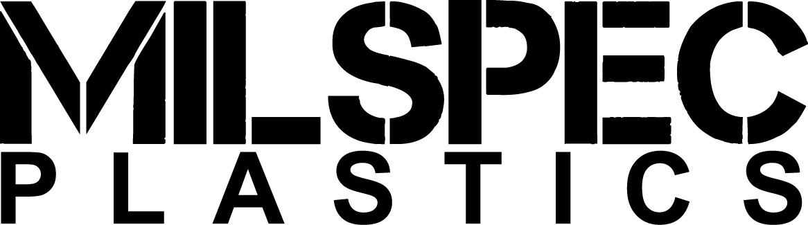 Milspec Plastics Partners Up With GTI