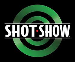 SHOT Show Is Expanding