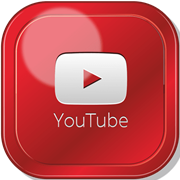 Government Training Institute on YouTube