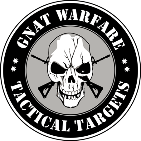 Asset Trading Program Gnat Warfare
