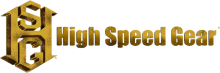 Asset Trading Program High Speed Gear