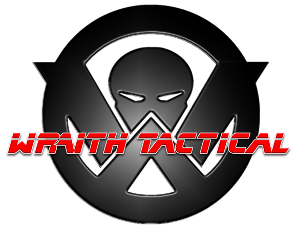 Asset Trading Program Wraith Tactical