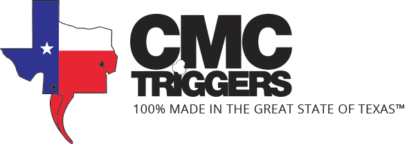 Asset Trading Program CMC Triggers