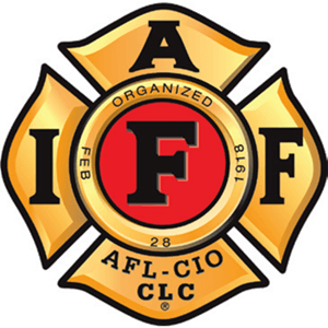 International Association of Fire Fighters (IAFF)