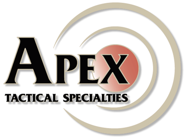 ATP Apex Tactical Specialties
