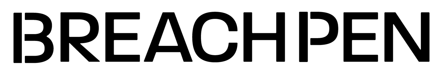 Asset Trading Program BreachPen
