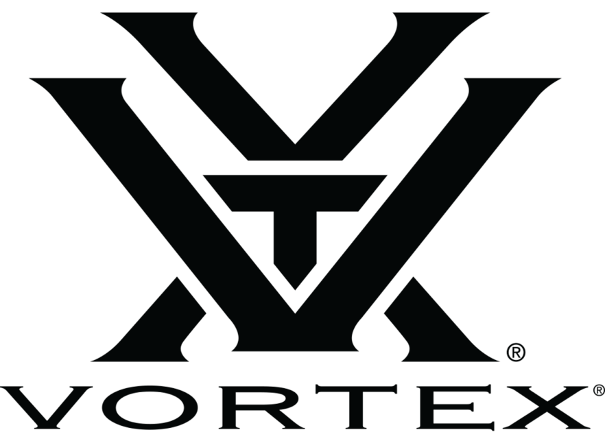 Asset Trading Program Vortex Optics