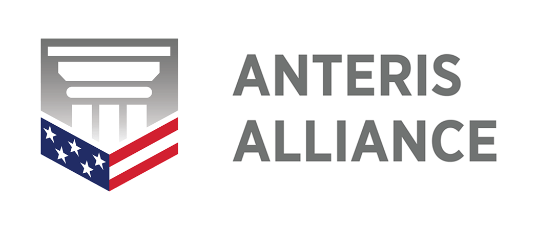 Asset Trading Program Anteris Alliance