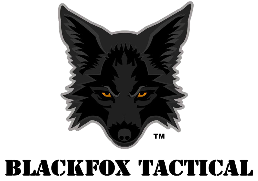 Asset Trading Program Blackfox Tactical
