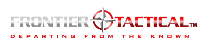 Asset Trading Program Frontier Tactical Departing From The Known