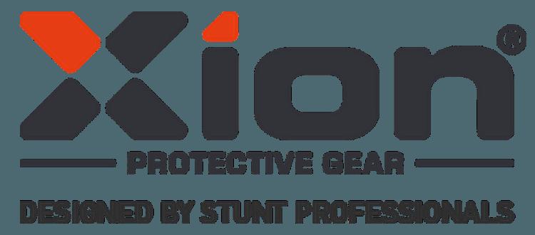 Asset Trading Program Xion