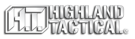Asset Trading Program Highland Tactical