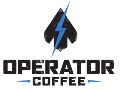 Asset Trading Program Operator Coffee