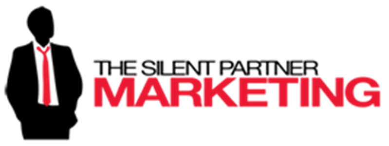 Asset Trading Program The Silent Partner Marketing