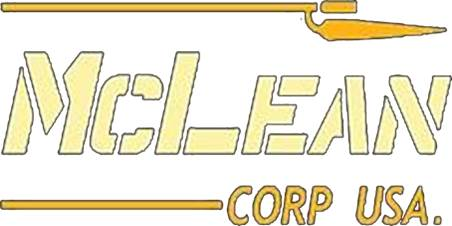 Asset Trading Program McLean Corp USA