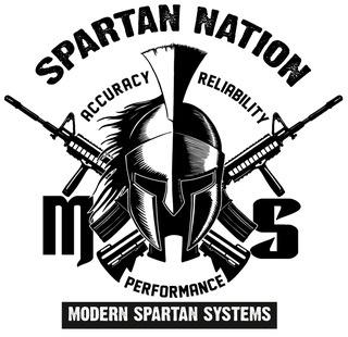 Asset Trading Program Modern Spartan Systems