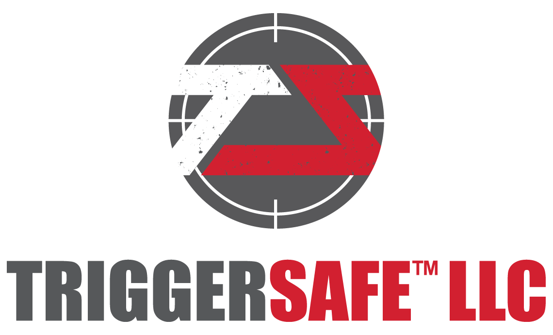Asset Trading Program Triggersafe