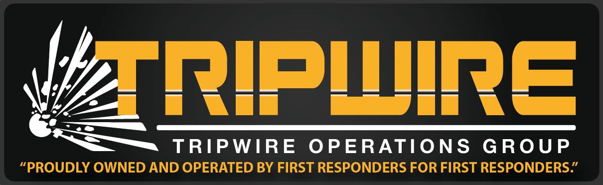 Asset Trading Program Tripwire Ops